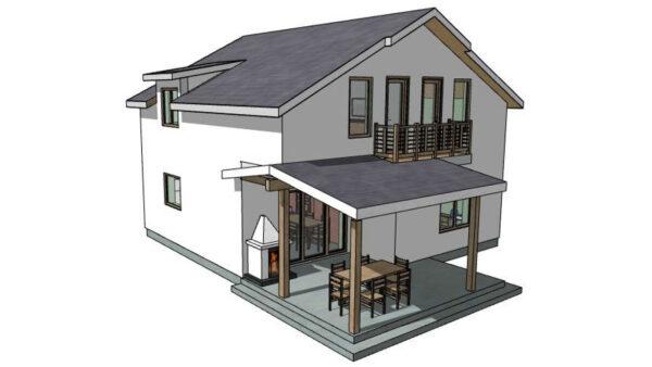 project-dom-sip-panel-126m-sip-paneli-2-etazha-2