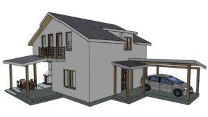 project-dom-sip-panel-126m-sip-paneli-2-etazha-3