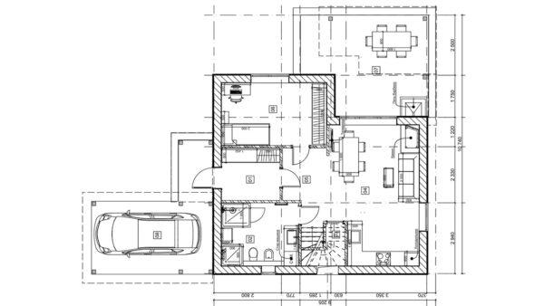 project-dom-sip-panel-126m-sip-paneli-2-etazha-p1