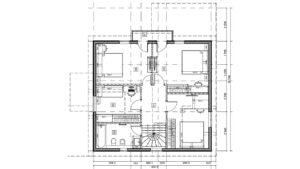 project-dom-sip-panel-126m-sip-paneli-2-etazha-p2