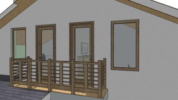 project-dom-sip-panel-126m-sip-paneli-2-etazha-v1