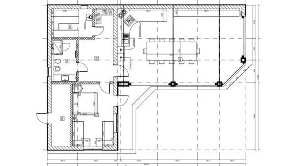 project-dom-sip-panel-130m-sip-paneli-1-etazh-p1