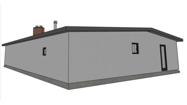 project-dom-sip-panel-130m-sip-paneli-1-etazh-v2