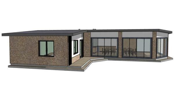 project-dom-sip-panel-130m-sip-paneli-1-etazh-v3