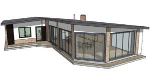 project-dom-sip-panel-130m-sip-paneli-1-etazh-v4