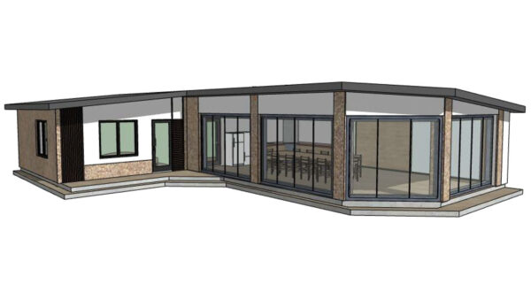 project-dom-sip-panel-130m-sip-paneli-1-etazh-v6