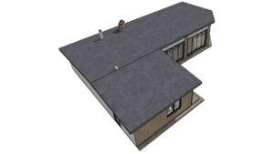 project-dom-sip-panel-130m-sip-paneli-1-etazh-v7