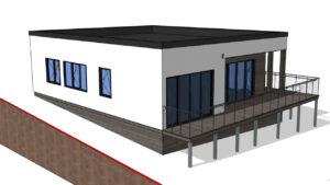 project-dom-sip-panel-131m-sip-paneli-1-etazh-1