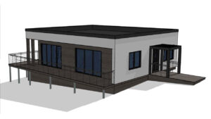 project-dom-sip-panel-131m-sip-paneli-1-etazh-3