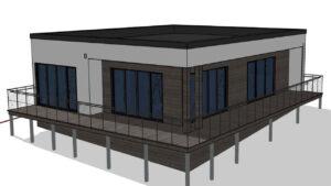 project-dom-sip-panel-131m-sip-paneli-1-etazh-4