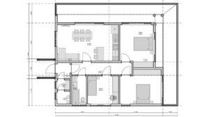 project-dom-sip-panel-131m-sip-paneli-1-etazh-p1