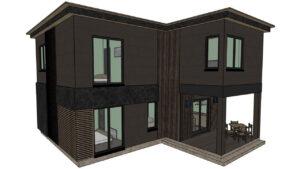 project-dom-sip-panel-140m-sip-paneli-1-etazh-1