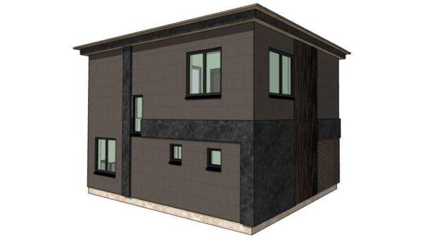 project-dom-sip-panel-140m-sip-paneli-1-etazh-2