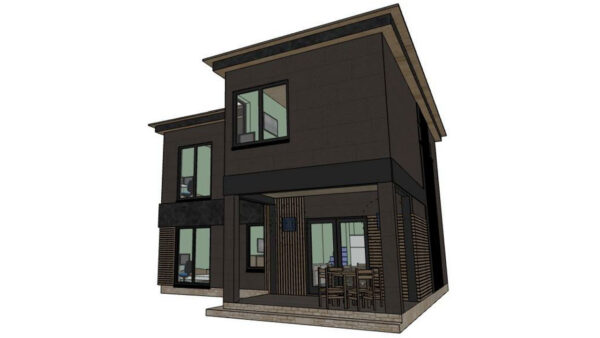 project-dom-sip-panel-140m-sip-paneli-1-etazh-3
