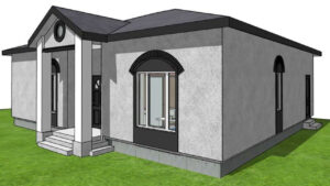 project-dom-sip-panel-140m-sip-paneli-1-etazh-4
