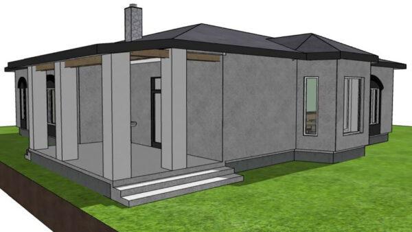 project-dom-sip-panel-140m-sip-paneli-1-etazh-5