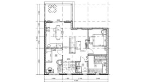 project-dom-sip-panel-140m-sip-paneli-1-etazh-p1