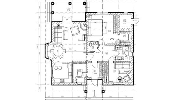 project-dom-sip-panel-140m-sip-paneli-1-etazh-p2