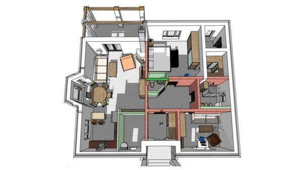 project-dom-sip-panel-140m-sip-paneli-1-etazh-p4