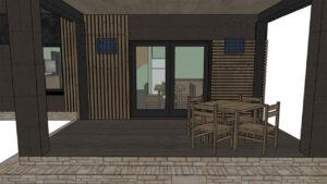 project-dom-sip-panel-140m-sip-paneli-1-etazh-v1