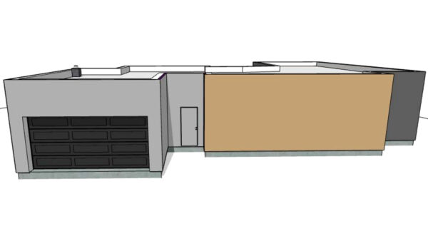 project-dom-sip-panel-190m-sip-paneli-1-etazh-2