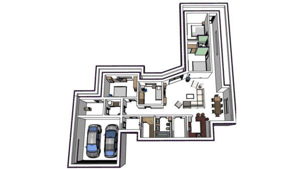 project-dom-sip-panel-190m-sip-paneli-1-etazh-p1