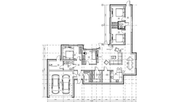 project-dom-sip-panel-190m-sip-paneli-1-etazh-p3