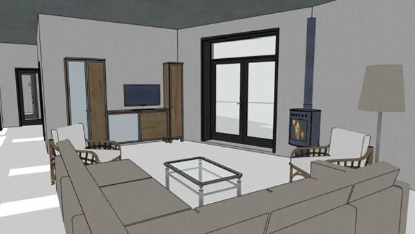 project-dom-sip-panel-190m-sip-paneli-1-etazh-v1