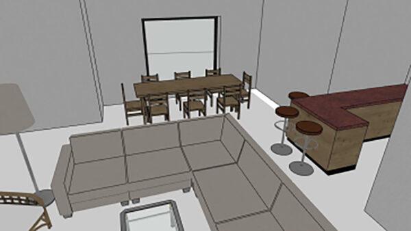 project-dom-sip-panel-190m-sip-paneli-1-etazh-v2