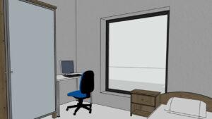 project-dom-sip-panel-190m-sip-paneli-1-etazh-v3