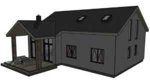 project-dom-sip-panel-200m-sip-paneli-2-etazha-1
