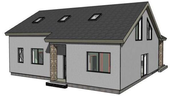 project-dom-sip-panel-200m-sip-paneli-2-etazha-2