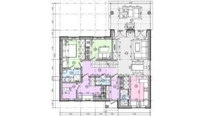 project-dom-sip-panel-200m-sip-paneli-2-etazha-p1