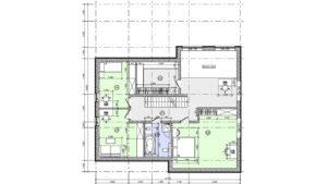 project-dom-sip-panel-200m-sip-paneli-2-etazha-p2