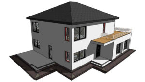 project-dom-sip-panel-220m-sip-paneli-2-etazha-1