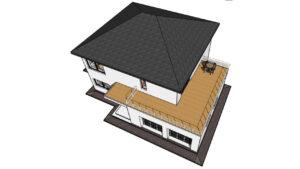 project-dom-sip-panel-220m-sip-paneli-2-etazha-2