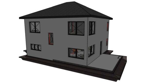 project-dom-sip-panel-220m-sip-paneli-2-etazha-3