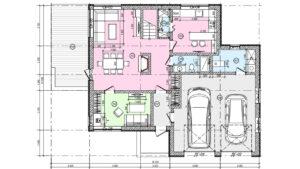 project-dom-sip-panel-220m-sip-paneli-2-etazha-p1
