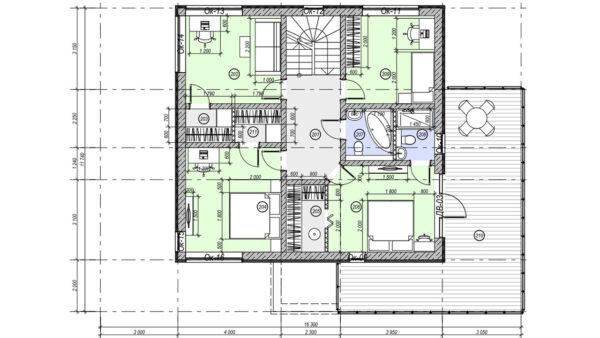 project-dom-sip-panel-220m-sip-paneli-2-etazha-p2