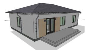 project-dom-sip-panel-96m-sip-paneli-1-etaj-1