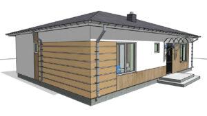 project-dom-sip-panel-96m-sip-paneli-1-etaj-2