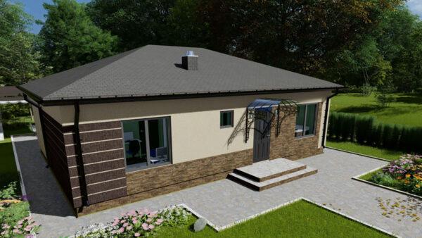 project-dom-sip-panel-96m-sip-paneli-1-etaj-3