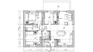 project-dom-sip-panel-96m-sip-paneli-1-etaj-p1