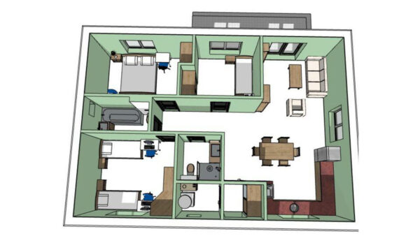 project-dom-sip-panel-96m-sip-paneli-1-etaj-p2