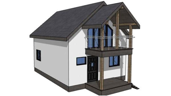 project-dom-sip-panel-96m-sip-paneli-2-etazha-1