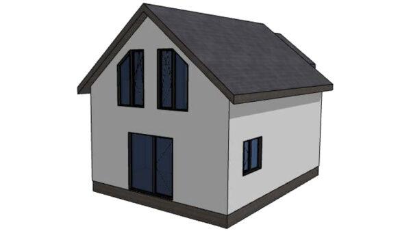 project-dom-sip-panel-96m-sip-paneli-2-etazha-2