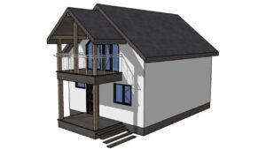 project-dom-sip-panel-96m-sip-paneli-2-etazha-3