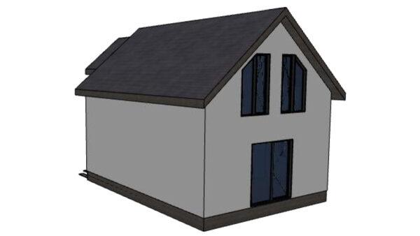 project-dom-sip-panel-96m-sip-paneli-2-etazha-4