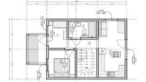 project-dom-sip-panel-96m-sip-paneli-2-etazha-p1