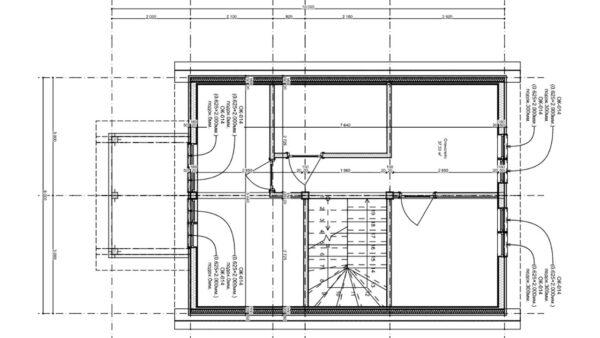 project-dom-sip-panel-96m-sip-paneli-2-etazha-p2